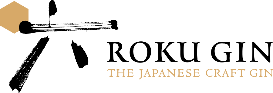 Roku Japanese Summer